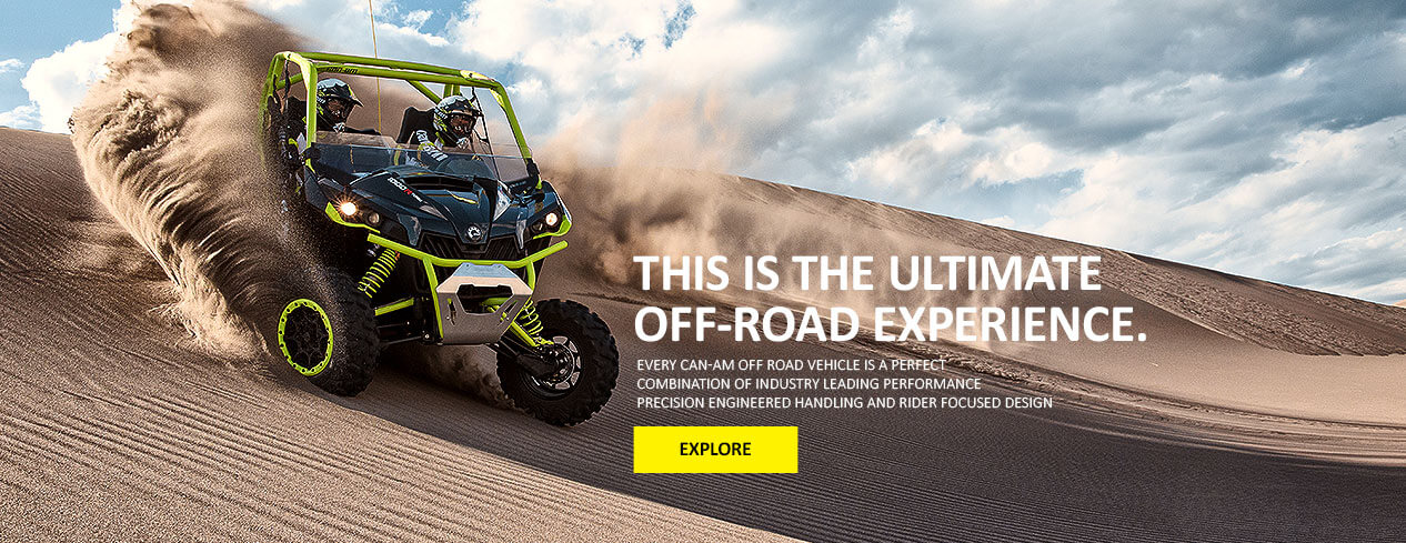 can-am-ultimate-offroad